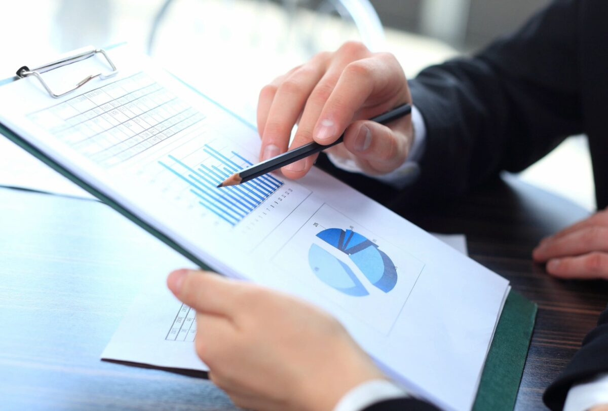 Quality-Audit Consulting