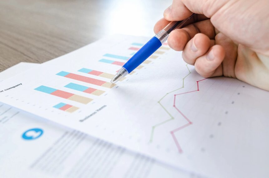 Quality-Audit Auditing